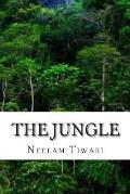 The Jungle: New Version