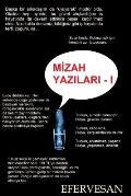 Mizah Yaz Lar - I
