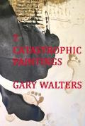 7 Catastrophic Paintings