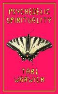 Psychedelic Spirituality