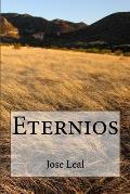 Eternios
