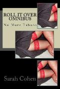 Roll It Over Omnibus: No More Taboos