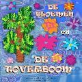 de Bloemen En de Toverboom: Verhalen Uit Het Land Van Better-Be