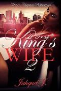 A Trap King's Wife 2
