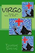 Virgo: ...Books You Love to Hate...