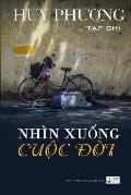 Nhin Xuong Cuoc Doi