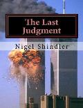 The Last Judgment: The Tower: Book IV