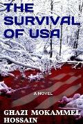 The Survival of USA