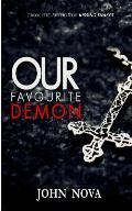Our Favourite Demon