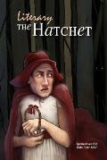 The Literary Hatchet #12