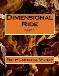 Dimensional Ride