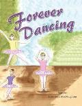 Forever Dancing