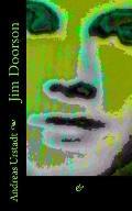 Jim Doorson
