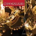 Chandeliers Calendar 2016: 16 Month Calendar