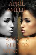 April and Amelie