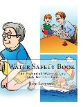 Water Safety Book: The Essential Water Safety Book for Children
