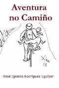 Aventura No Camino