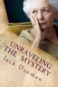 Unraveling the Mystery