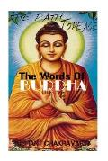 The Path to Peace- The Words of Buddha!