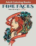 Fine Faces
