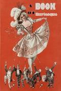 A Book of Burlesque