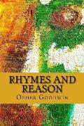 Rhymes and Reason