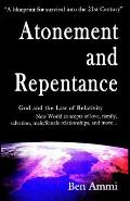 Atonement and Repentance