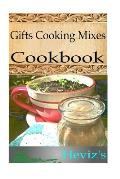 Gifts Cooking Mixes