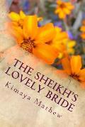 The Sheikh's Lovely Bride