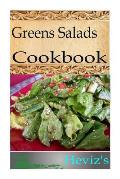 Greens Salads