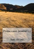 Poemario Inmortal