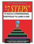 7 Steps Career Workbook