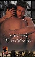 Texas Mutile