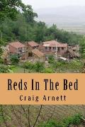 Reds in the Bed: A Foreigner in China