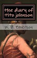 The Diary of Tito Johnson