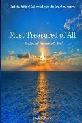 Most Treasured of All: Revealing Erroneous Embedded Doctrines in Conventional Theism