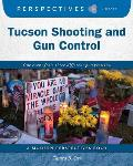 Tucson Shooting and Gun Control