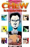 Chew The Smorgasbord Edition Volume 3