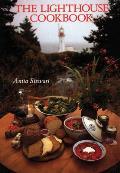 Lighthouse Cookbook