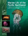 Marine Life of the Pacific...