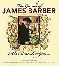 The Genius of James Barber: His Best Recipes