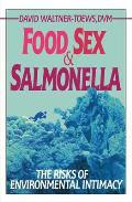 Food, Sex, & Salmonella