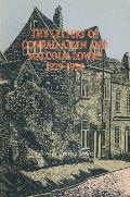 Letters of Conrad Aiken and Malcolm Lowry, 19291954