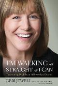 Im Walking as Straight as I Can Transcending Disability in Hollywood & Beyond