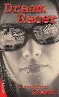 Dream Racer