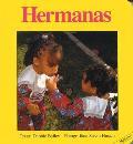 Hermanas = Sisters