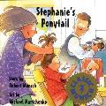 Stephanies Ponytail