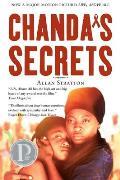 Chandas Secrets