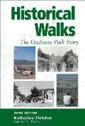Historical Walks: The Gatineau Park Story