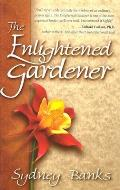 Enlightened Gardener